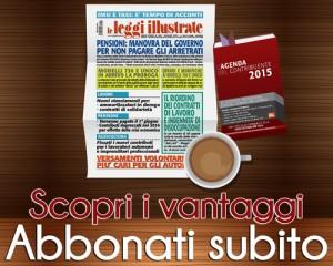abbonati-ora3-300x240