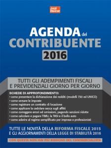 agenda2016