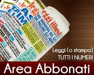 area-abbonati3-300x240