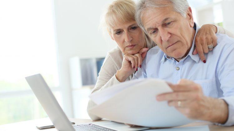 La quattordicesima per i pensionati: di cosa si tratta