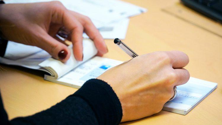 L'assegno di ricollocazione per i disoccupati: di cosa si tratta